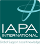 IAPA - a global association of independent accountancy firms