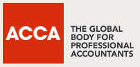 TMS Association of Chartered Certified Accountants
