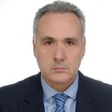 Emmanuel Petrakis